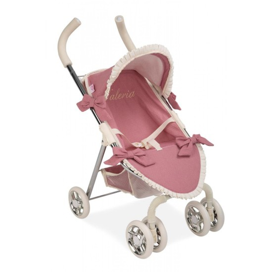 Arias Valeria Stroller (under 3's) 40806